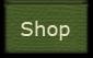 Zum Verkaufsformular