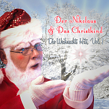 Various Artists - Der Nikolaus & Das Christkind - Die Weihnachts Hits Vol.1 Pop