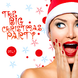Various Artists - The Big Christmas Party Vol.1 Pop Rock Camp