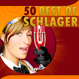 50 Best of Schlager10.10.2014