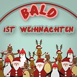 Weihnachten 2015-3