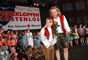 Talente-Show4
