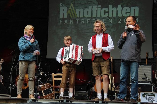 2014 Greifenstaa4