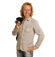 Jens Schmiedel