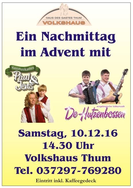 Plakat_Adventsveranstaltung_Hutzenbossen_2016_01.jpg