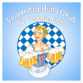 Vollgas Alm Hüttn Gaudi die Volkstümliche10.10.2014