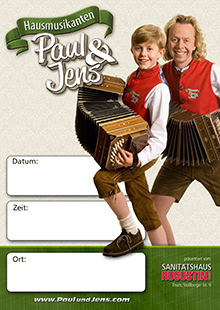 Vorschau_Paul-Jens-Karte.jpg