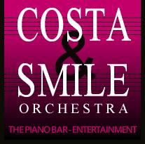 Costa & Smile